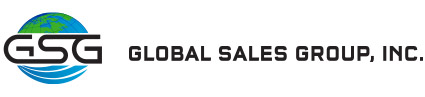 Global Sales Group